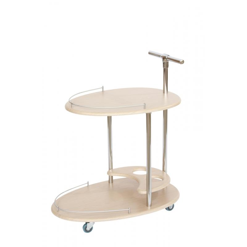 """Сервировочный стол """"Фуршет"""""""