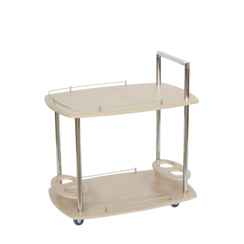 """Сервировочный  стол """"Банкет"""""""